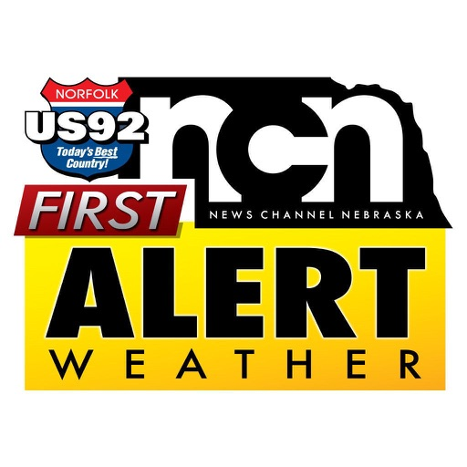 US92 NCN First Alert Weather