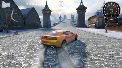 CarX Drift Racingのスクリーンショット4