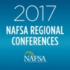 2017 NAFSA Regional Conference