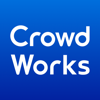 CrowdWorks for Worker...