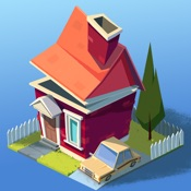 Build Away! Gioco urbano