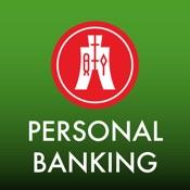 Hang Seng Personal Banking