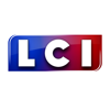 LCI, l'actualité en continu