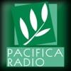 Pacifica Radio