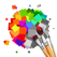 DotColor - Color by Number