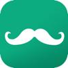 大胡子 App