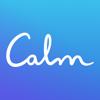Calm: Meditation
