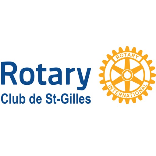 Rotary Club St-Gilles