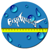 FishWeights South Africa Saltwater Edition Wiki