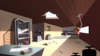 Screenshot #8 for Agent A: A puzzle in disguise