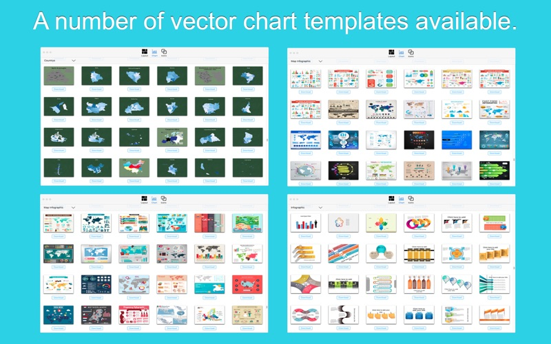 Factory 14000 Templates For Powerpoint Storefollow Com