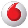 Vodafone One Business for iPad