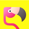 Flamingo - Add More Friends