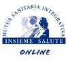Insieme Salute Online