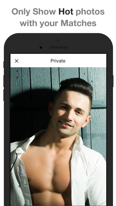 download Wild: Meet, Hook Up Dating App appstore review