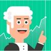 OhMyGeorge - 易學外匯與股票模