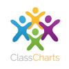 ClassCharts Students