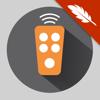 Remote Control for Mac [Lite]