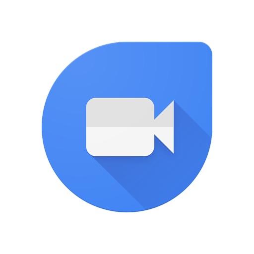 Google Duo - Video Calling