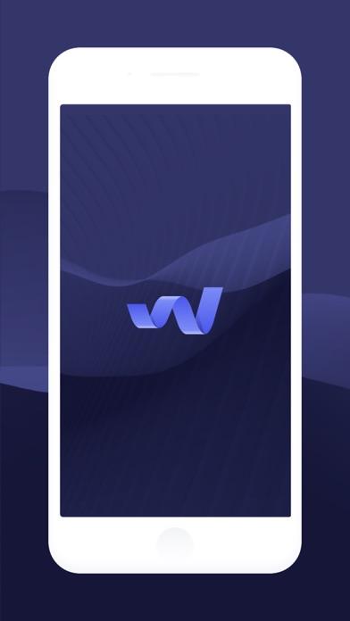 Wonderlab Screenshot 1