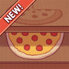 Good Pizza, Great Pizza - TAPBLAZE Cover Art