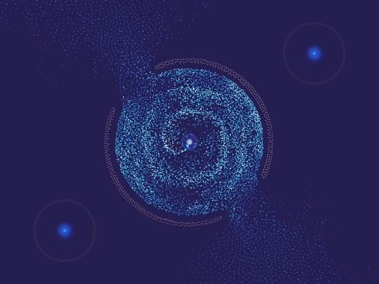 霜 - FROST Screenshots