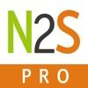 Net2Share Pro