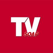 Tv Soap app review