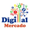 Digital Mercado Supermercados Online
