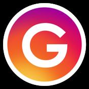 Grids - Instagram Client for Desktop