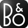 BeoHome Design