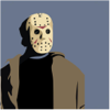 Game Net for - Friday the 13th