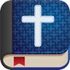 VICTOR GOH - Daily Faith's Checkbook artwork