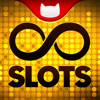 Murka Entertainment Limited - Infinity Slots: Vegas Casino  artwork