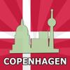 Kopenhagen Reiseführer Offline