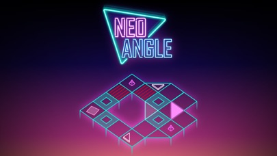 Neo Angle Screenshots