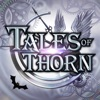 Tales of Thorn App Icon
