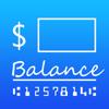 LingsDesigns - Balance My Checkbook artwork