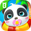 Panda Falante