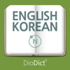 DioDict4 ENG-KOR Dictionary