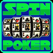 Spin Poker - Slots & Video