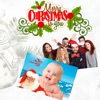 Christmas - Create happy cards