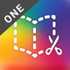 Book Creator One