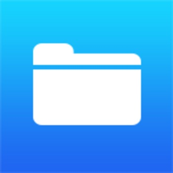 File Manager Pro App IPA Cracked for iOS Free Download