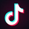 BYTEMOD PTE. LTD. - Tik Tok - video social network  artwork
