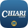 Chiari Week Edicola Digitale