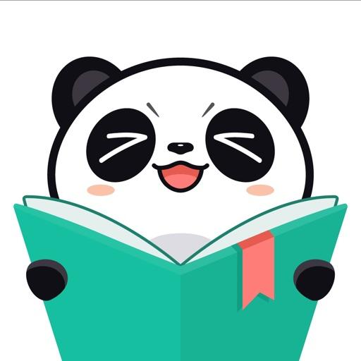 熊猫看书 - 海量内容,任您阅读