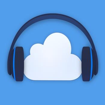 CloudBeats: mp3 music player for Dropbox, Onedrive :: iPAHub