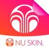 Nu Skin Social Keyboard