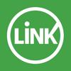 Link Celular